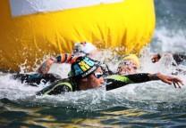natacion swim aguas abiertas maraton acuatico biagioli