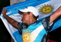 rodriguez triatlon argentina 1