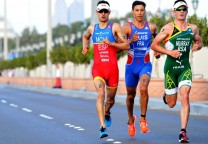 triatlon itu 1