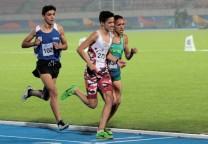 atletismo argentino juvenil 1