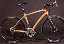 bicicleta whisky 2