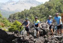 bike touring 5