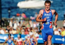 brownlee alistair 3