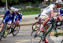 ciclismo argentina juvenil
