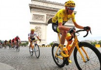 froome tour france 1