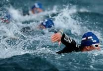 ironman natacion 1