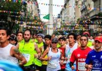 maraton buenos aires peloton 1