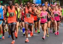 maraton buenos aires peloton 3