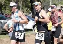 triatlon junin 5