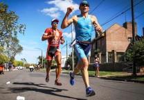 triatlon monte 1