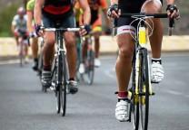 ciclismo generico 2