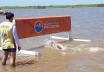 maraton acuatica 1
