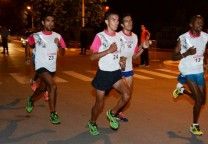 running nocturno mendoza 1