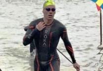 talansky natacion
