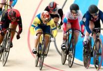 ciclismo pista 1