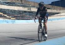 cobo ciclismo master