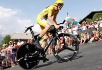 froome-crono-2