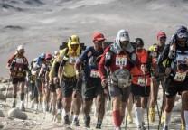 maraton des sables peru 1