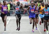 maraton elite
