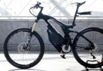 bicicleta policia 1