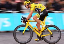 froome 4