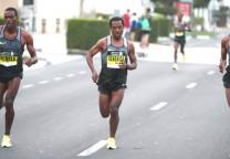 maraton dubai