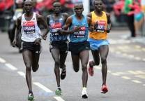 maraton-peloton-1