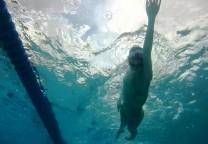 pignatiello subacuatico