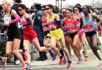 tejeda maraton