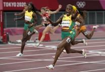 Tokyo_Olympics_Athletics_71431-1880x1254