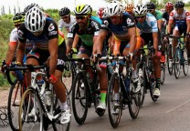 ciclismo mendoza 1