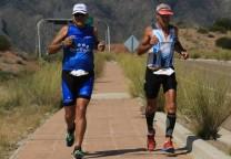 half mendoza running 2