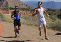 half mendoza running 3