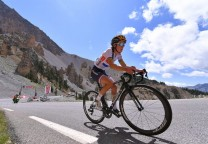ciclismo mujer 1