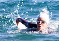natacion bariloche 1