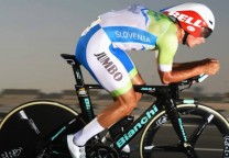 roglic-ciclismo-cycling-bicicletas