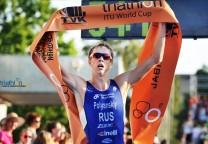triatlon doping dopaje triathlon ironman