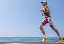 alexander running 2
