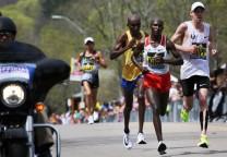 maraton boston 1