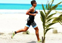 morandini running