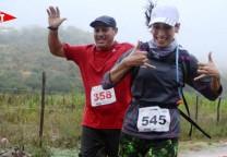 trail cordoba 3