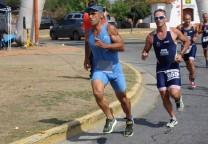 triatlon santa fe