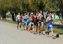 duatlon entrerriano running 1