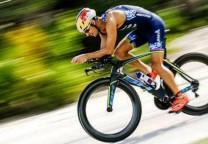 mola ciclismo 1