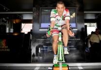 pascal bicicleta fija 1