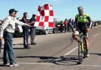 yamil amuch ciclismo 1