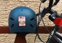 casco tozuda 2