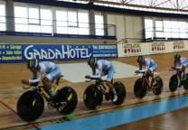ciclismo argentina pista 2