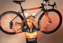 ciclismo mujer galmore