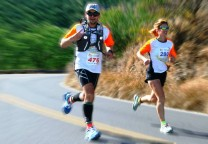 maraton cordoba 1